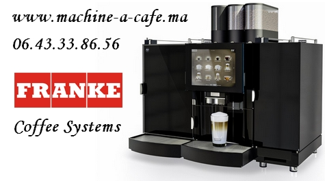 machineacafemaroc.machine a cafe maroc10